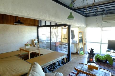 japanese_room