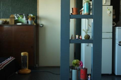 small_shelf